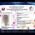 How To Get Your Philippine National ID: Where You Can Register?