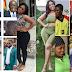 Video: Ghanaian Celebrities Joined #10YearsChallenge (watch funny videos)
