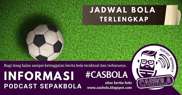 situs agen judi bola online terpercaya resmi