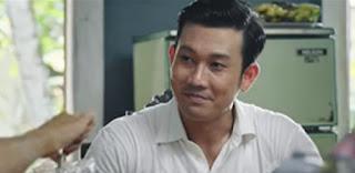 Dunia Sinema A Man Called Ahok Denny Sumargo