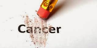 Effect on cancer, Dangerous to health