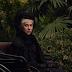 [Concurso Todos al cine] La Maldición de la casa Winchester / Terminado