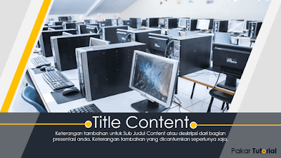 Download Slide Presentasi Power Point