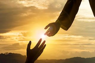 O que Deus preparou para sua vida vai além do que já sonhou