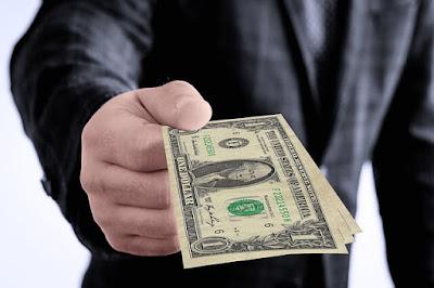 Keuangan Mikro Berbasis Qardhul Hasan