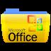 Cara Mengatasi Microsoft Office 2016 Unlicensed Product