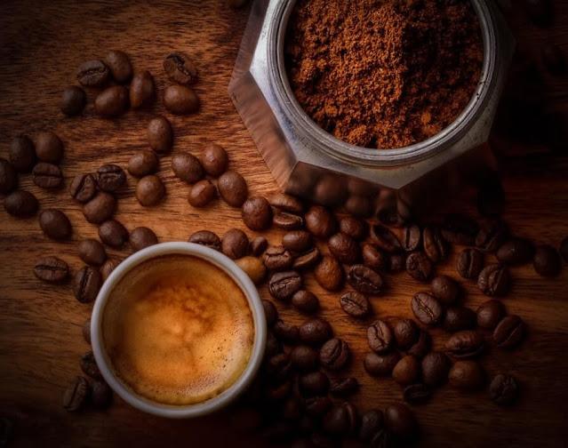 فوائد القهوة,القهوة,قهوة,فوائد قهوة الشعير,فوائد القهوه,فوائد,اضرار القهوة,فوائد قهوة الشعير للكلى,فوائد قهوة الشعير للجنس,فوائد شرب القهوة,فوائد قهوة الشعير للنفاس,فوائد قهوة الشعير للحامل,ماهى فوائد القهوة,فوائد قهوة الشعير للتنحيف,فوائد قهوة الشعير للقولون,فوائد قهوة الشعير والهندباء,فوائد القهوة للمعدة,فوائد القهوة للبشرة,فوائد قهوة الشعير ارض الطبيعة,فوائد القهوة الباردة,مضار القهوة,فوائد القهوة بالليمون للبرد,شرب القهوة,ماسك القهوة,أضرار القهوة,فوائد قشر البلوط,مكونات القهوة,بن قهوة