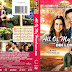All of my Heart Inn Love DVD Cover