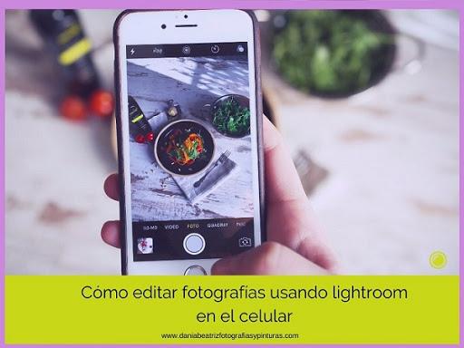 como-editar-con-lightroom-en-el-móvil