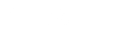 Applications Open for African Youth Ambassadors for Peace