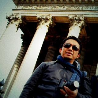 Jawaban Santuy Tifatul Saat Diserang Andre Rosiade Soal Kemaksiatan di Padang