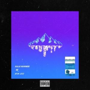 $orr¥ & Hyuta Cezar - Fusion (feat. DJ Pyto)