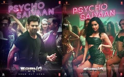 poster-conversation-sahaos-psycho-Saiyaan