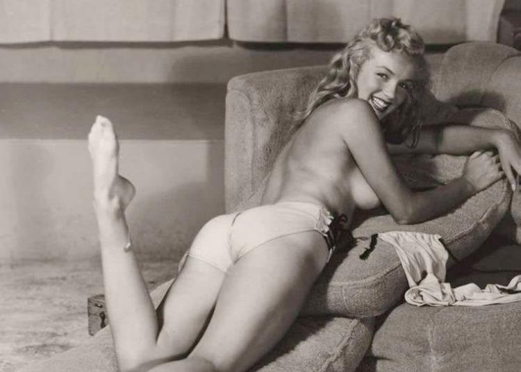 Marilyn+Monroe+Play+Boy%252C+bunda%252C+