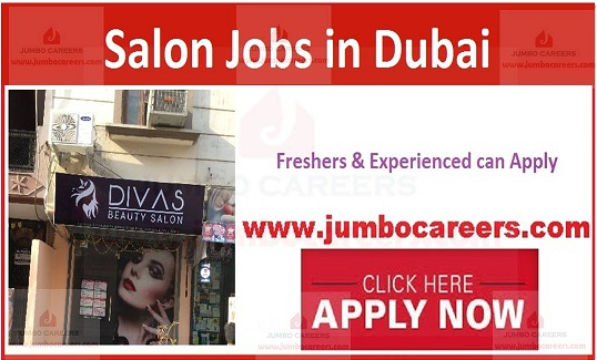 Salary jobs in Dubai, UAE latest jobs and careers,