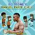 B3 Money - Manuel Parte Coco (Prod. Deep Design) (2020) (Download Mp3)