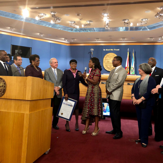 April-10-proclaimed-Sope-Aluko-Day-in-Miami-Dade-County-USA-1