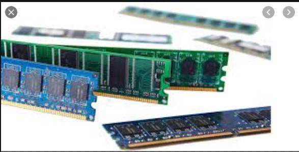MACAM RAM HP