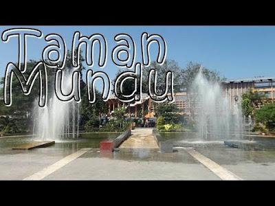 travel surabaya bali, travel surabaya denpasar, travel bali surabaya, travel denpasar surabaya
