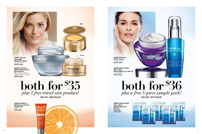 Shop Anew Kits Today >>>
