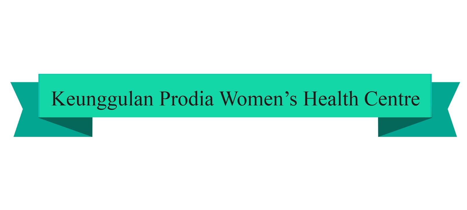 Sehat Senyum Bahagia Rajin Deteksi Dini Di Prodia Womens Health Medical Check Up Wanita Lengkap Saya Sering Mengunjungi Untuk Tiap Tahunnya Jika Darah Kolesterol Dan Tidak Ada Tempat Khusus Bagi Perempuan