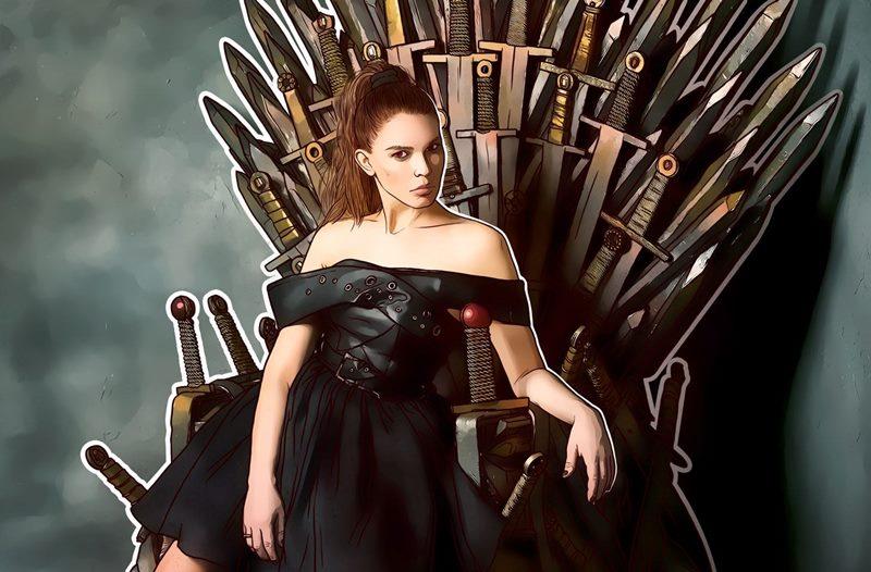 Game of Thrones hayranları riskle karşı karşıya