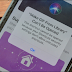 วิธีเปิดใช้งานการอนุญาตคำสั่งลัดที่ไม่ได้รับการเชื่อถือ untrusted Shortcuts ใน iOS 13