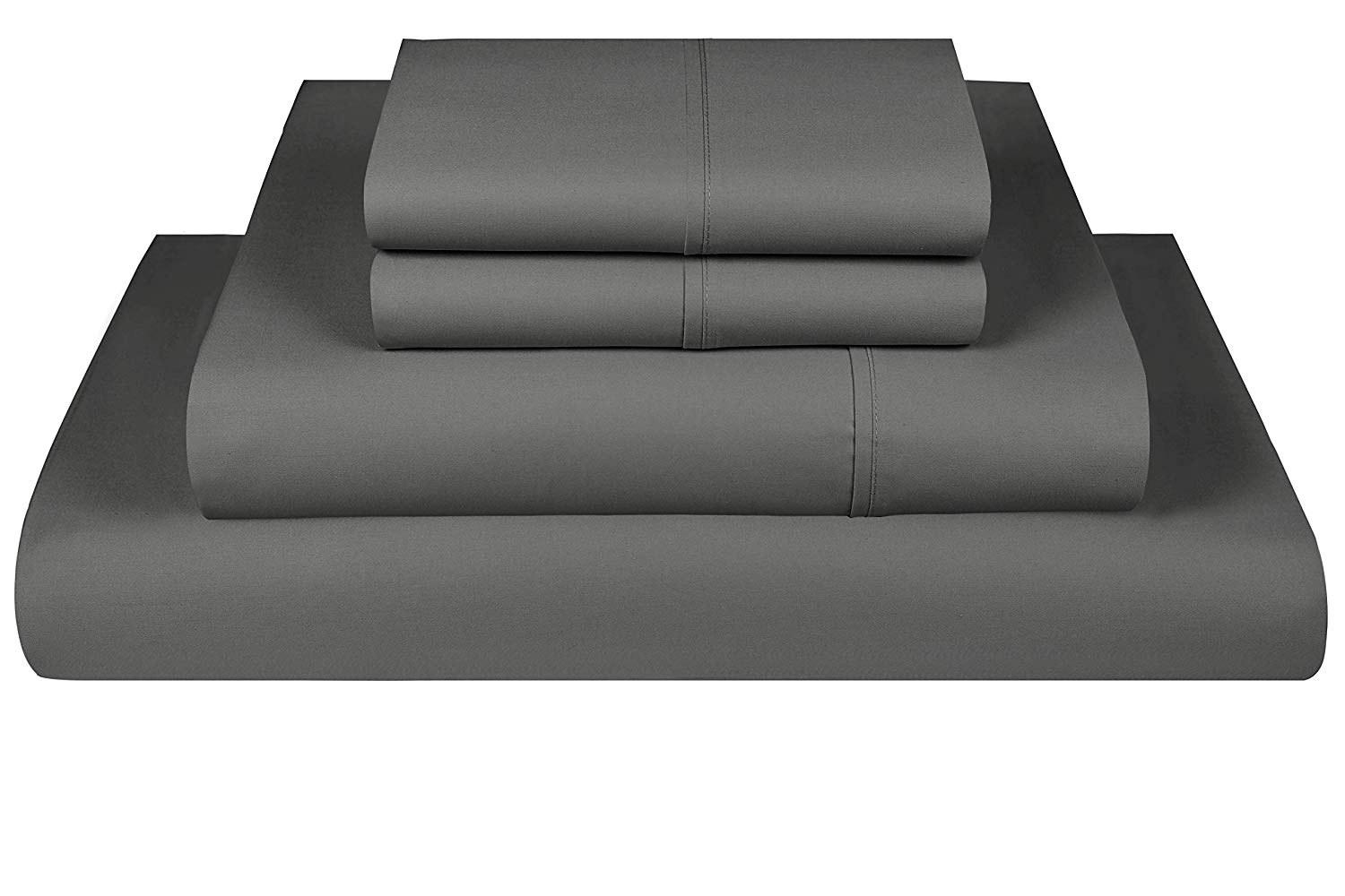 10 Best Best Sheets For Your Bed In 2020