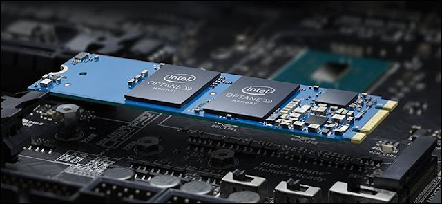 Intel Processors Have Been Hacked: These Are The Affected Models