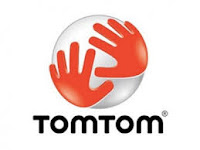 Technical Support Voice Freshers Jobs in TomTom India