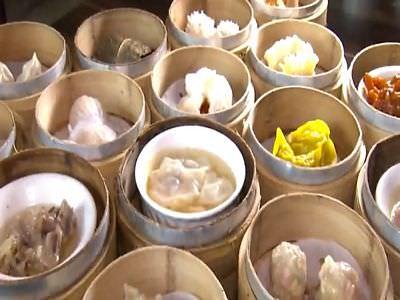 台南最強吃到飽懶人包