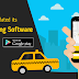 Agriya Upgrades its Android Version of Taxi Pickr - Uber Clone Script to 1.1