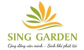 sing garden