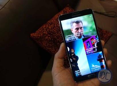 Penampakan-Galaxy-Note-3.jpg