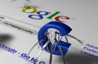 Apa Itu Googlebot? Berikut Jenis Googlebot dan Cara Kerjanya
