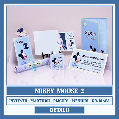 http://www.bebestudio11.com/2016/12/modele-asortate-botez-mickey-mouse-2.html