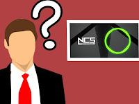 Perlu Kalian Ketahui Dampak Buruk Menggunakan Music NCS Untuk Video YouTube