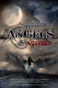 https://www.amazon.com/Angels-Vixens-Kim-Petersen-ebook/dp/B075H8L458/