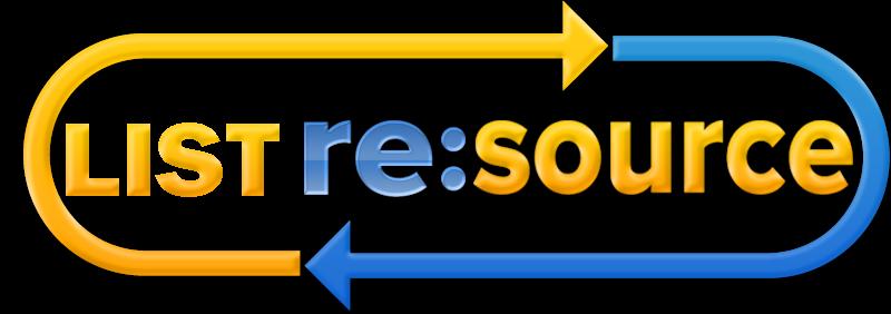 List Resource