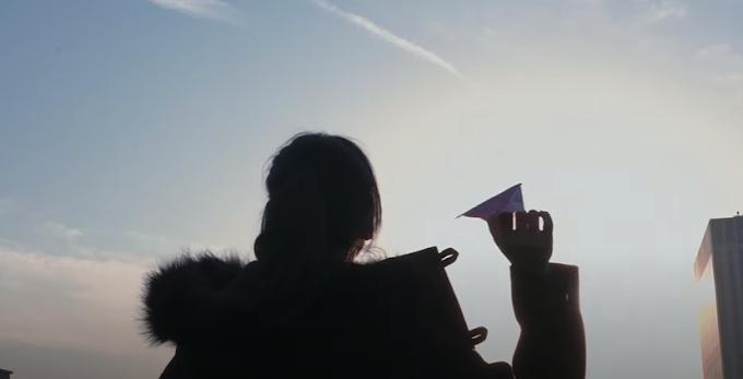[Cinema] BNK48 One Take | ไม่คาดหวัง แอบผิดหวัง