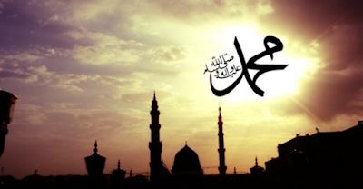 http://abusigli.blogspot.com/2017/06/kenapa-nabi-muhammad-diberi-gelar-saw.html
