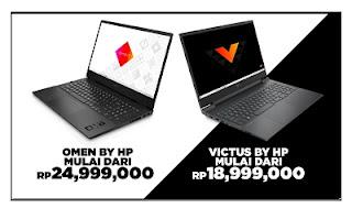 Laptop HP Gaming murah, berapa harga laptop HP Gaming?, Apakah laptop HP bisa main game?, Laptop HP terbaru, spesifikasi laptop HP gaming, spesifikasi laptop HP, spesifikasi OMEN dan Victus Laptop Gaming HP, spesifikasi laptop gaming OMEN by HP, spesifikasi Victus Laptop Gaming HP,