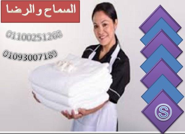 http://www.alsmahwalreda.com/2018/04/Servants-in-Cairo.html