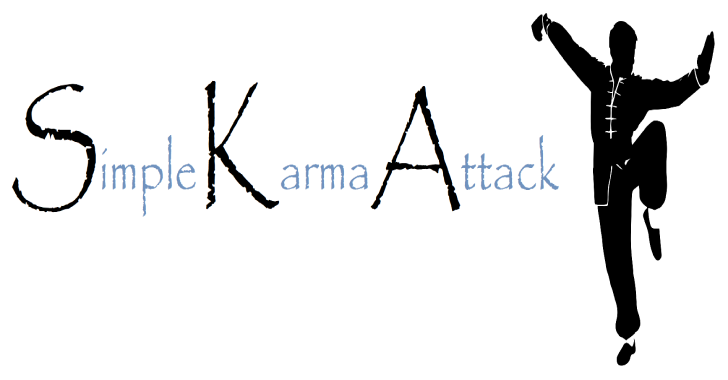 SKA : Simple Karma Attack