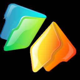 Folder Marker 4.3