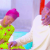 (New Mp4) Y Tony - Madeni( Download Video )