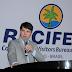 Bruno Herbert encerra quatro anos de gestão no Recife Convention
