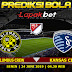 PREDIKSI COLUMBUS CREW VS KANSAS CITY 24 JUNI 2019