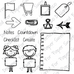 http://papersweeties.com/shop/all-products/planner-series-checklist/