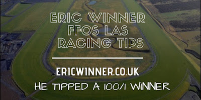 Ffos Las betting tips